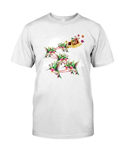 For Hummingbird Lovers