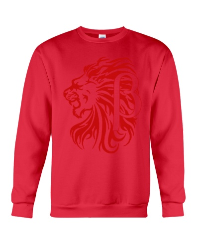 10k Red