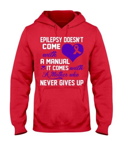 Epilepsy Mom Gift LIMITED EDITION