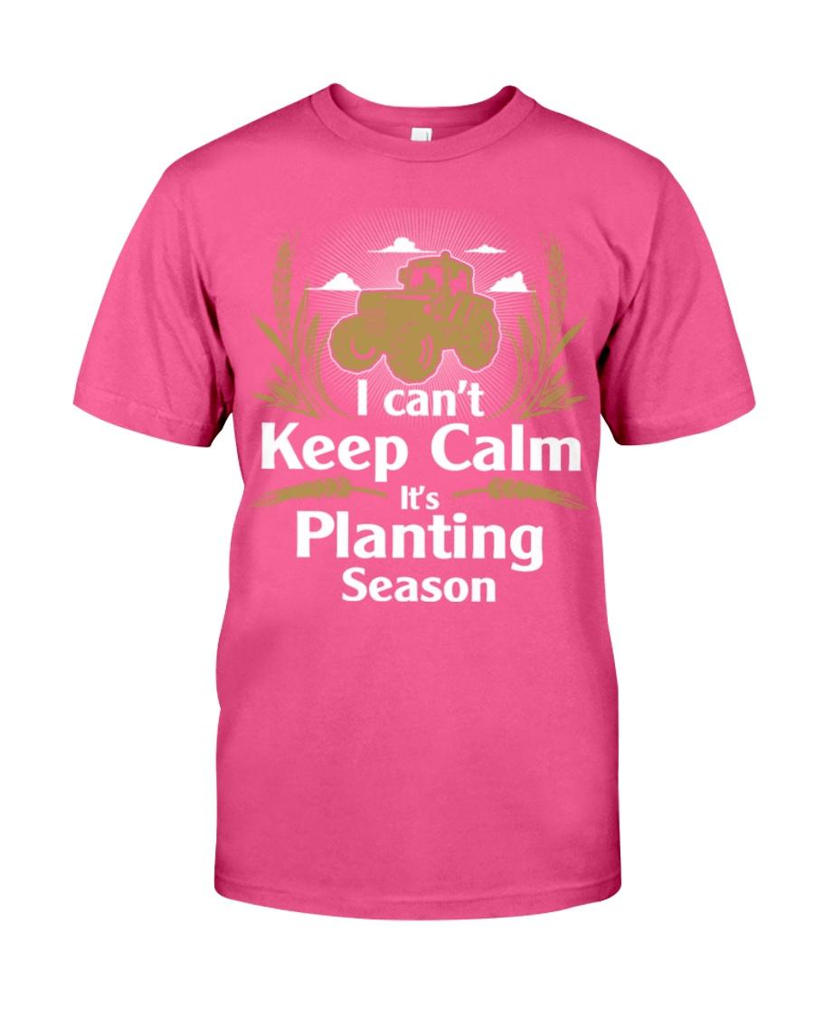 Farmer Piglet Farmer Farmers Horny Farmer Farmer Unisex Tshirt