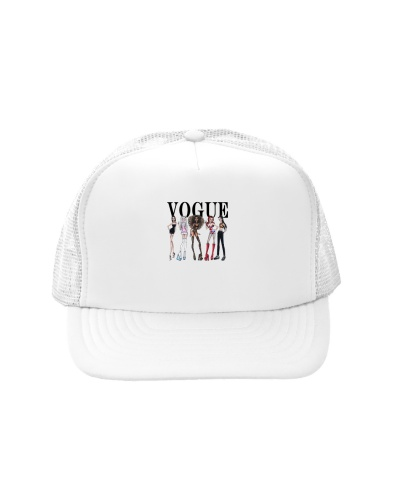 Buy Now Shirt