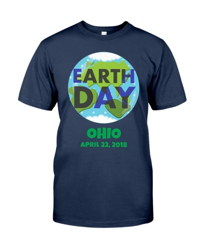 Go Planet Its Your Earth Day T Shirt Dabbing Earthday Kids