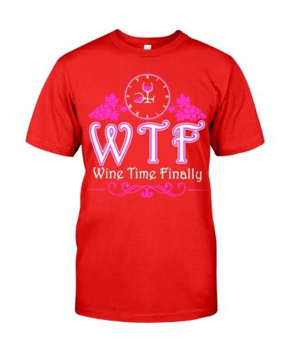 wine humor wine glass wine glasses wine lover