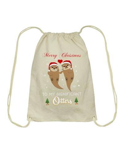 Merry Ottermas
