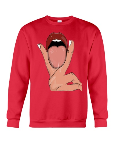 New Lustful Sweaters