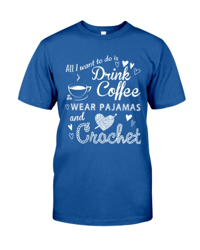 ALL-I-WANT-TO-DO-DRINK-COFFEE-CROCHET