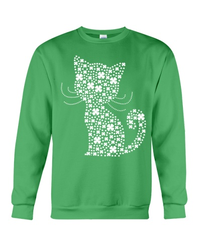 T shirt for St Patrick  Day