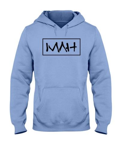 max and harvey merchandise 2018