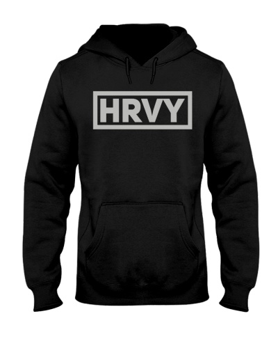 Green Family Stores >> PHOBIA HRVY HOODIE
