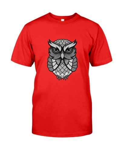 LIMITED Edition OWL Products