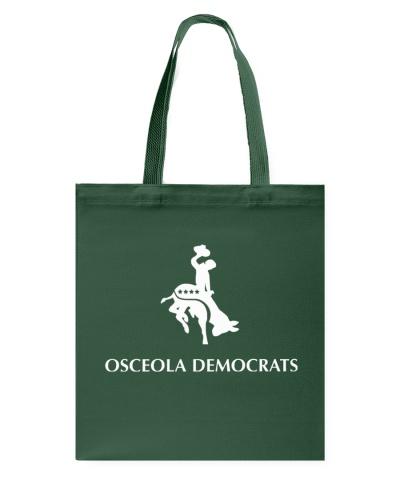 Osceola Democrats - Standard
