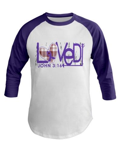 pancreatic-cancer-purple-loved