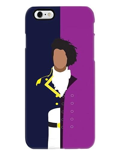 Limited Edition Lafayette - Jefferson