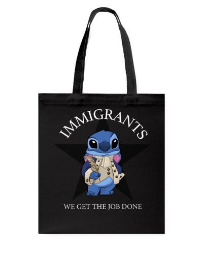 Limited Edition Get The Job Done