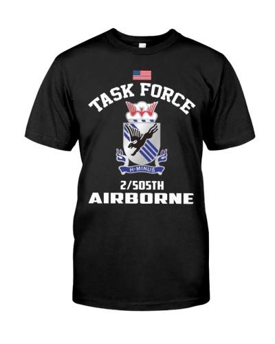2-505TH AIRBORNE
