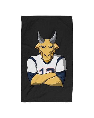 Limited Edition GOAT - Shirts - Mugs - Hoodies