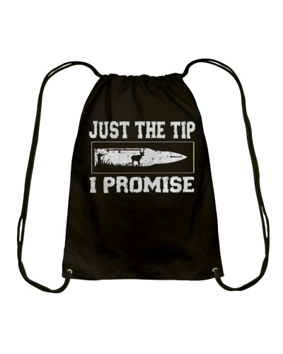 Just The Tip I Promise