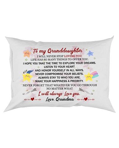 GRANDDAUGHTER - Grma