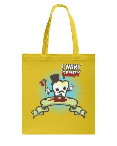 i want candy  Mens Premium TShirt