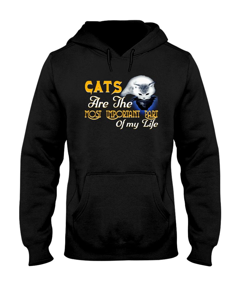 Best cat lover t shirts