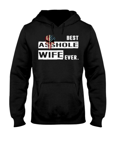 Best Wife Ever Funny