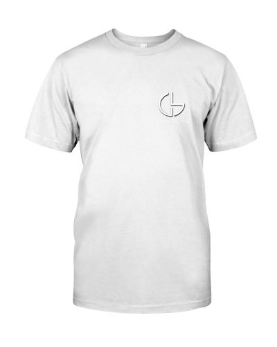 Team Gabby Barrett Shirt