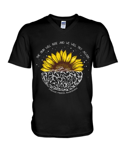 THE SUN WILL RISE -  LIMITED EDITION