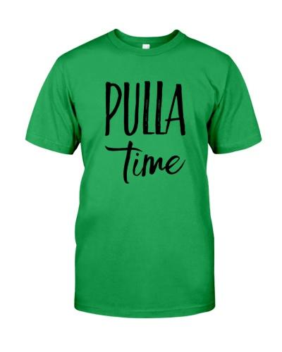 FINNISH PULLA TIME