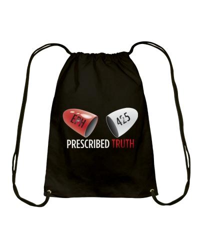 Prescribed Truth Accessories