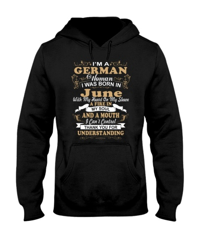 GERMAN-NICE-June