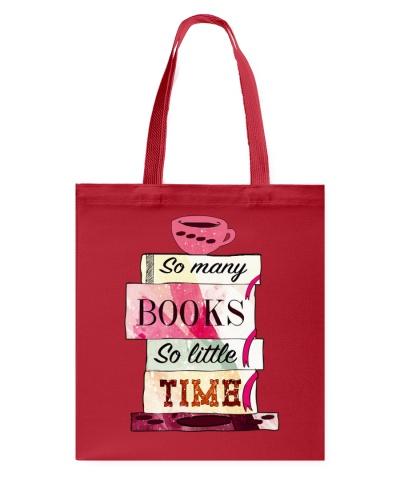 SO MANY BOOKS LOVE BOOKS