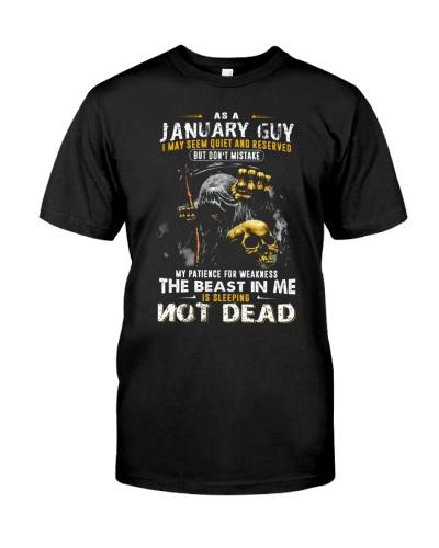 mens as a january guy funny birthday t shirt jwx