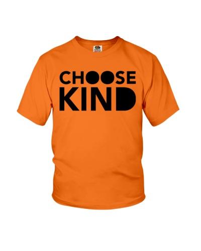 Choose Kind Shirt Julia Roberts