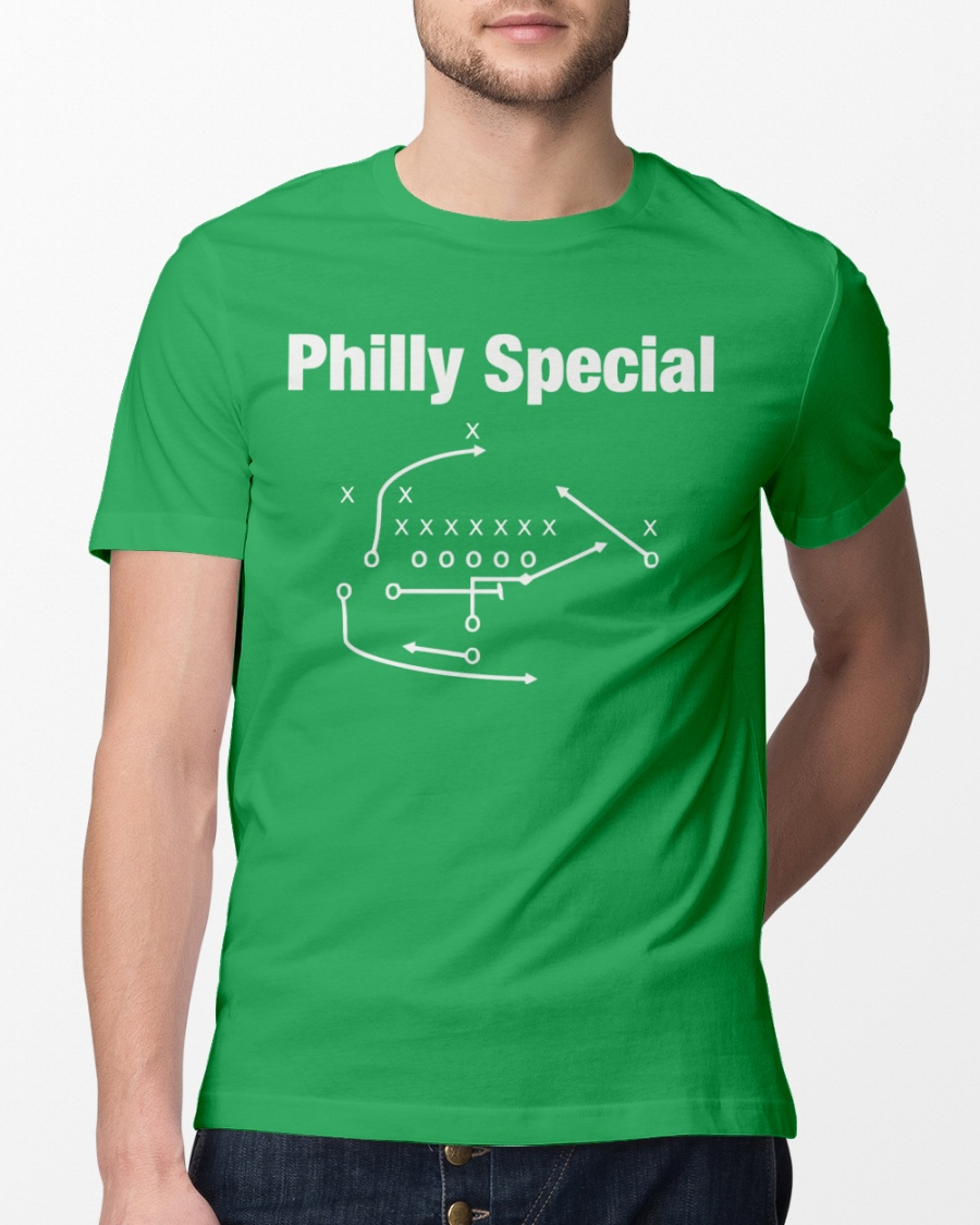 Image result for philly special t shirt