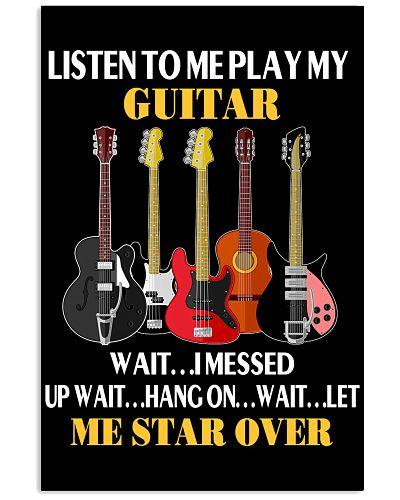 GuitarN 02