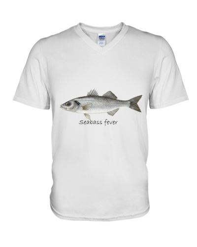 Seabass fever