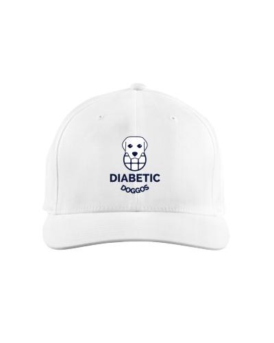 Diabetic Doggos