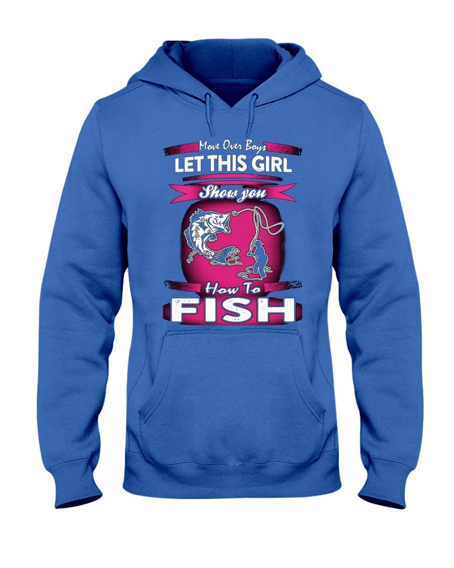 Fishing Fishing Fishing Fishing Fishing Fishing Unisex Tshirt