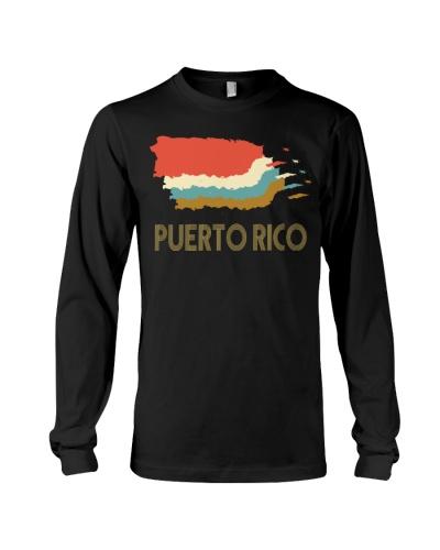 TEE Puerto Rico
