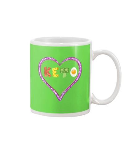 Amazing best selling Mug 2019