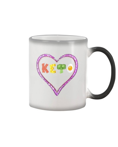 Amazing best selling Mug 2019