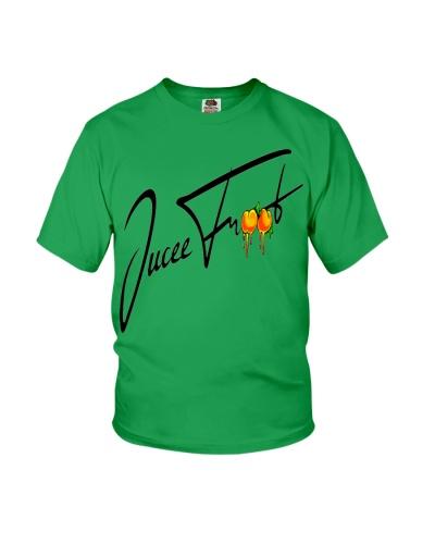 Jucee Froot Signature Tank