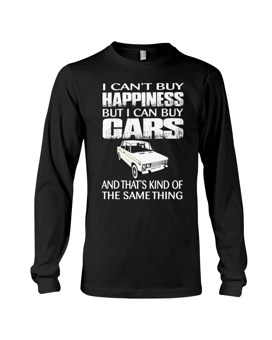 Classic Car Shirts