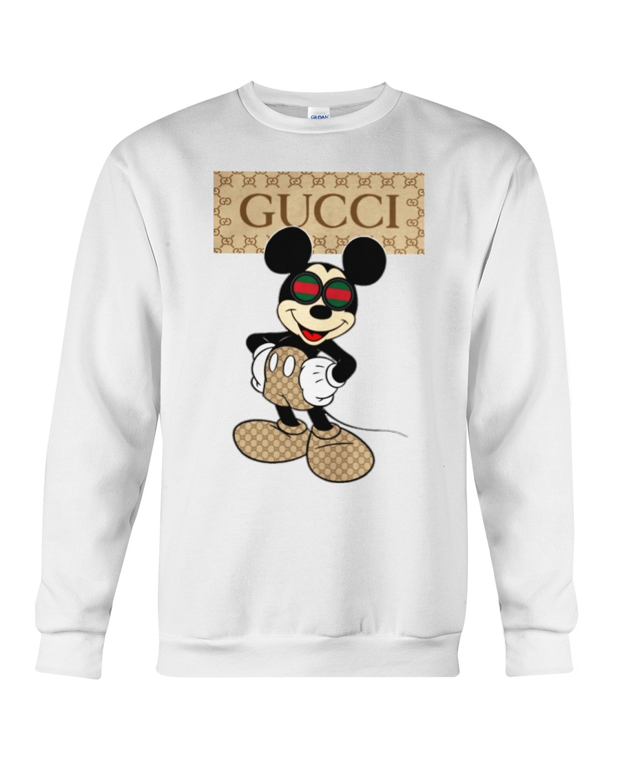 6c050fca0 Columbia distributed Disney cartoons around the world. In 1930, Mickey Mouse  became ...