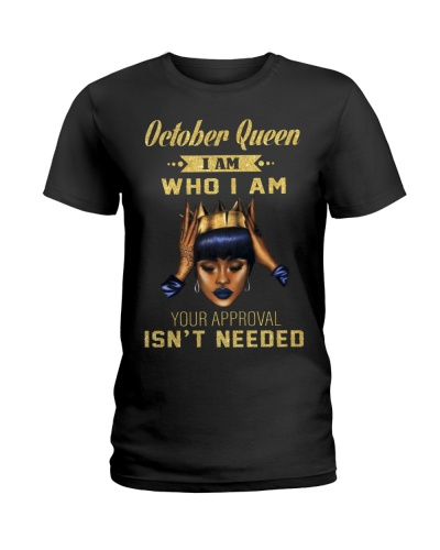 October-Queen-Who-I-Am