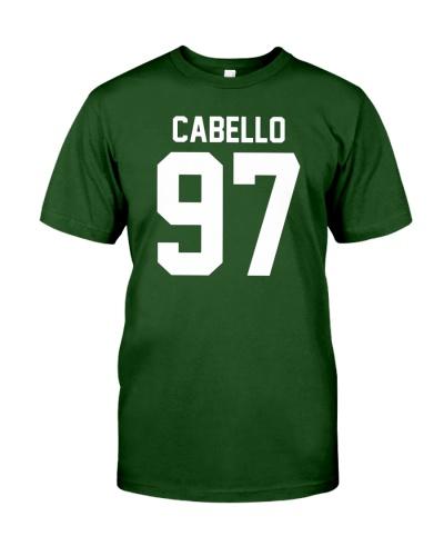 FIFTHHARMONY Camila Cabello 38