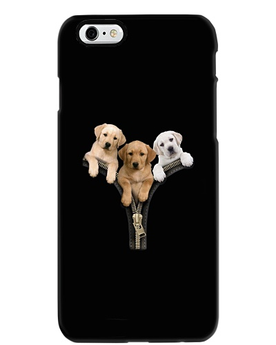 LABRADOR LOVER - LIMITED EDITION