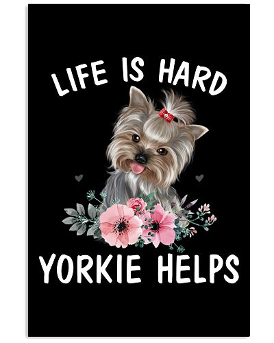 Limited Edition - Yorkie Lover