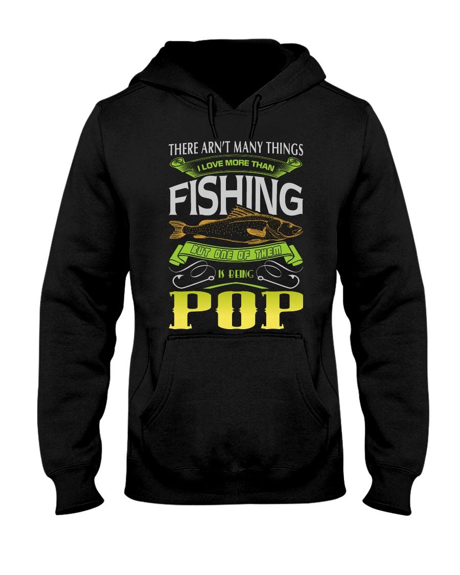 Fishing Unisex Tshirt
