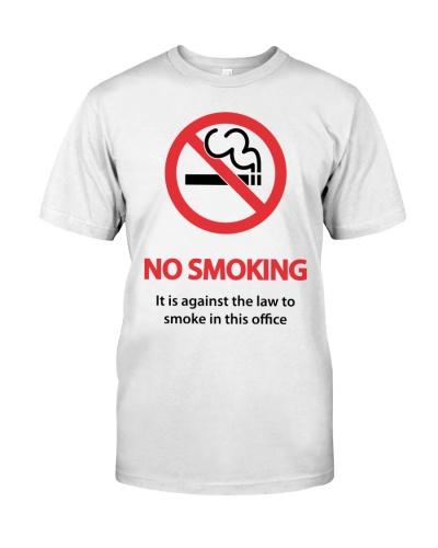 no-smoking-cigarettes-fume-smoke